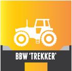 Icoon-BBW-trekker
